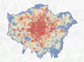 London Heat Map.png